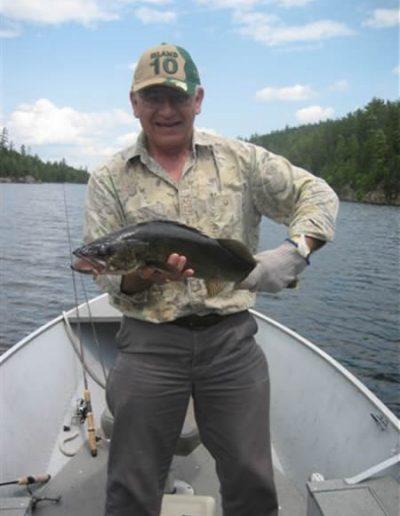 26-half-inch-walleye