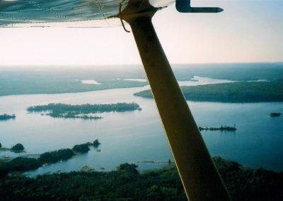 aerial-2-750