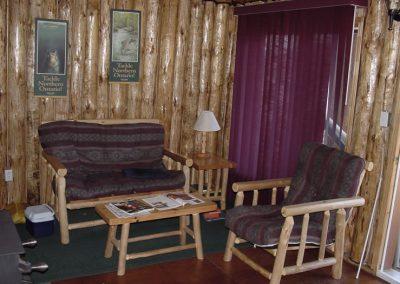 cabin-1-4
