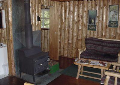 cabin-1-5