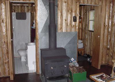 cabin-1-6