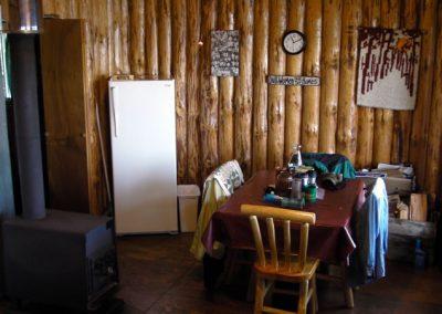 cabin-10-inside-1