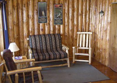 cabin-10-inside-4