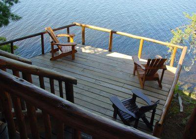 cabin-3-deck