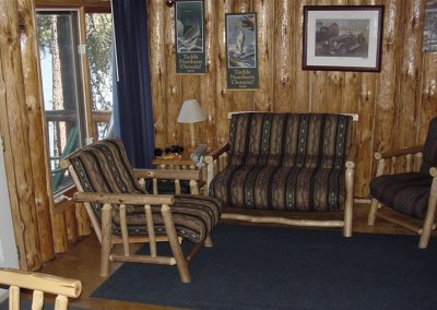 cabin-3-inside-view-3