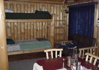 cabin-4-interior-1