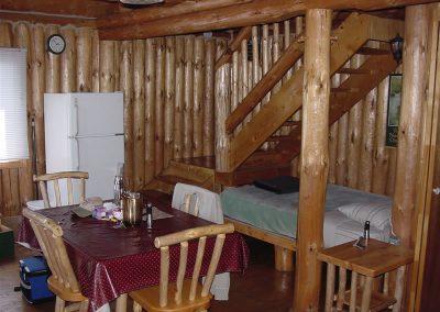 cabin-4-interior-2