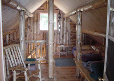 cabin-4-interior-4