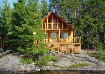 cabin-4-view-from-water-2