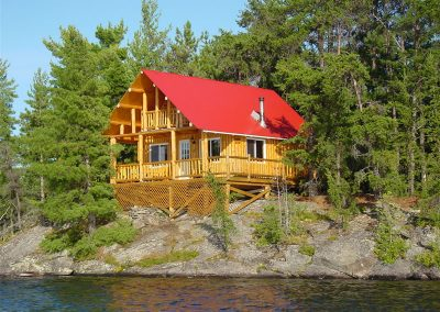 cabin-4-view-from-water
