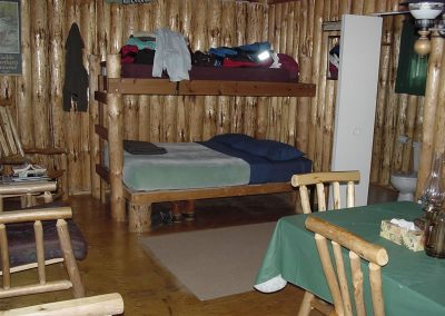 cabin-5-interior-1