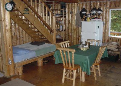 cabin-5-interior-2