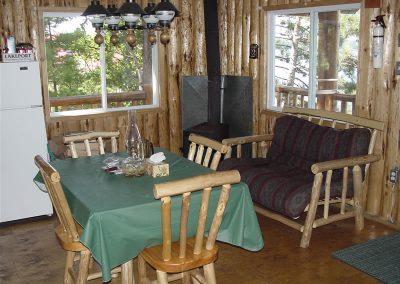 cabin-5-interior-3
