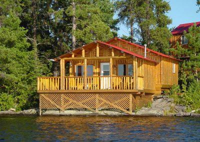 cabin-6-exterior