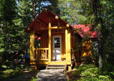 cabin-8-exterior