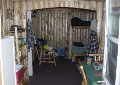 cabin-8-interior