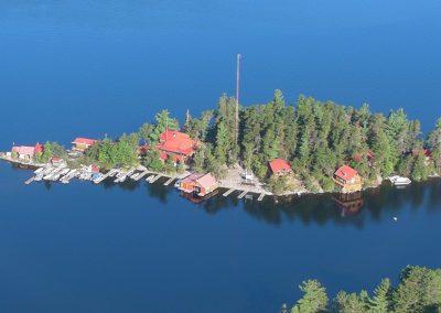 island-10-aerial-1080x600