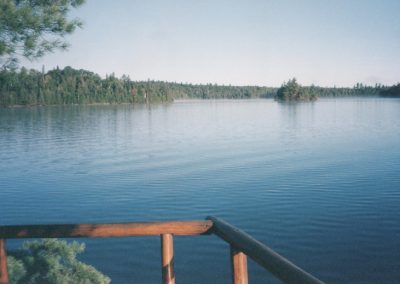 lake-from-deck-750