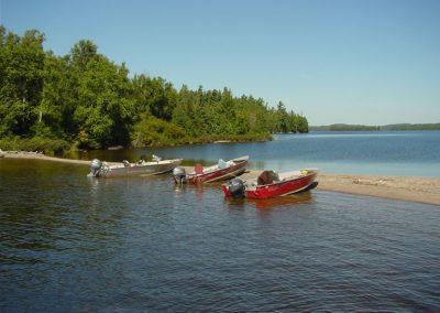 sandbar-boat-parking-750