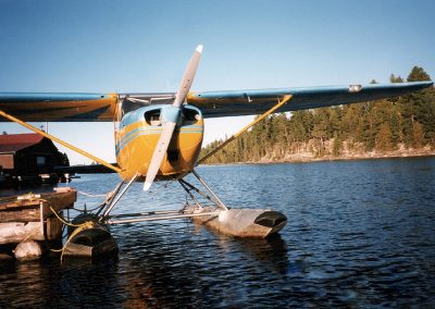 seaplane-at-dock-front-750