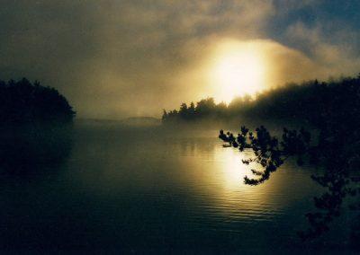 sunrise-1-750