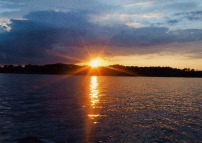 sunset-3-750