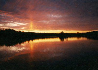 sunset-6-750