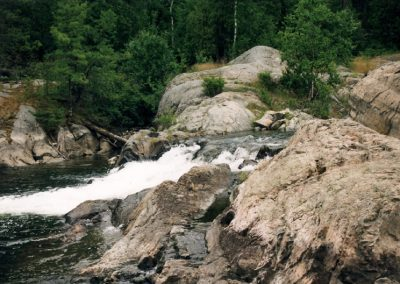 waterfall-1-750