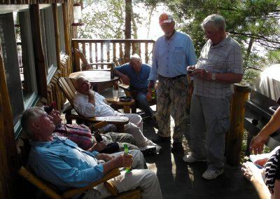 deck-guests-1