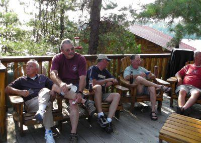 deck-guests-3