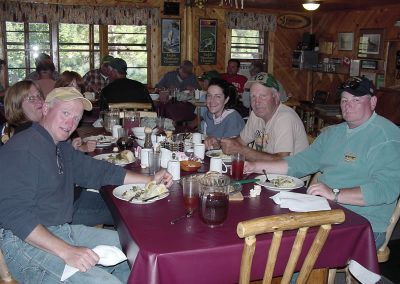 dining-room-6
